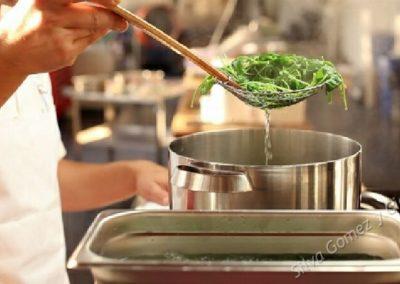 cocina_1_chica