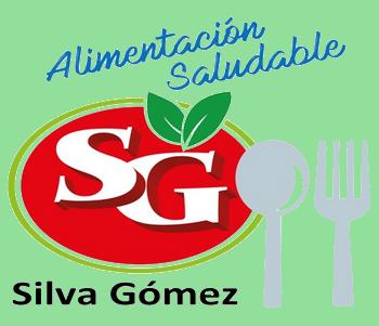 Silva Gómez